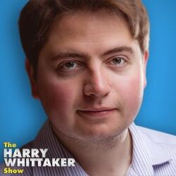 The Harry Whittaker Show