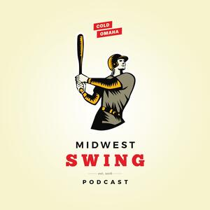 Midwest Swing Podcast