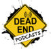 Dead End Podcasts