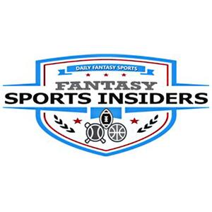 Fantasy Sports Insiders
