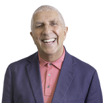 Pete Price Cranks and Pranks