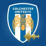 ColU_Official