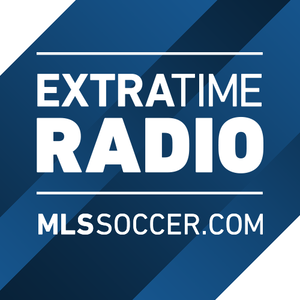 ExtraTime Clips