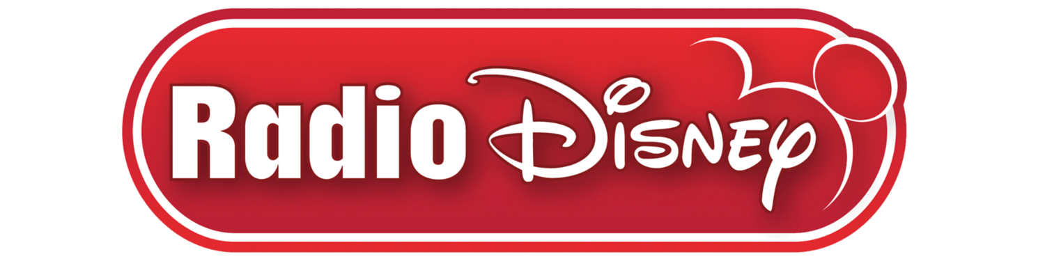 Radio Disney Test Channel