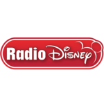 Radio Disney's Top 30