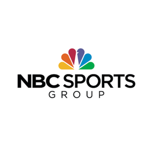 NBC SPORTS PODCAST NETWORK