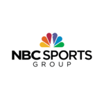 College Basketball Talk on NBC Sports