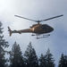 north-shore-rescue-search-helicopter