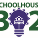 TheSchoolHouse302