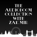 The audioBoom Business Collection