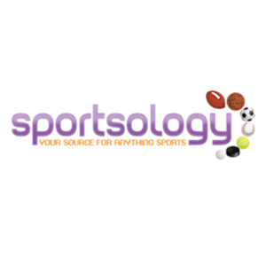 Sportsology Radio Network