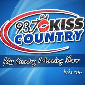Kiss Country Morning Show