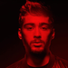 zayn---pillowtalk-video-2-1454054709-custom-2