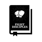 Fight Disciples Best Bits