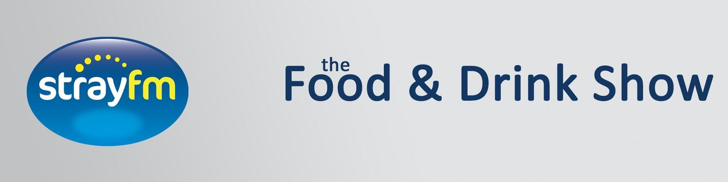 The Food & Drink Show