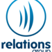 RelationsGroup