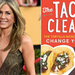 Taco Cleanse Diet LTT Ep 19 HQ