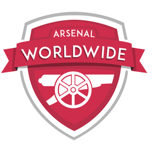 Arsenal Worldwide
