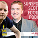 FOOTBALL PODCAST ROBERT GRIEVE 940 x 625