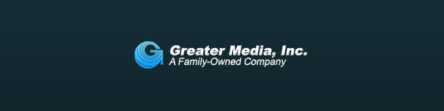 Greater Media Test Channel