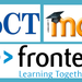 webctfrontermoodle