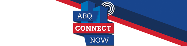 ABQ Connect Now