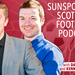 FOOTBALL PODCAST friel and millar 1500 x 1000 1