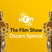 Audioboom The Film Show Oscars Special
