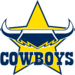 North Queensland Cowboys logo.svg