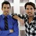 Property Brothers 1 300x200 AB HQ
