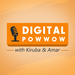 DigitalPowWow-Logo