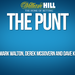 The Punt 1