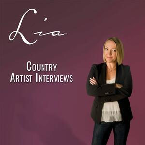 The Lia Show Interviews