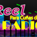 PAracu as-de-radio 03