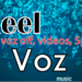 Voz-off -voice-over-reel 03