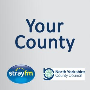 Your County