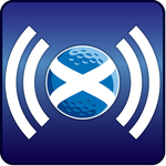 Scottish Golf Radio Show