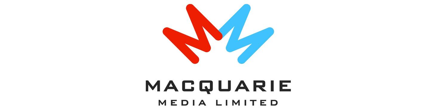 Macquarie Media