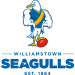 Williamstown Football Club