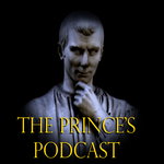 The Prince's Podcast