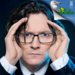 ed byrne podcast final