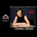 RTS with Campbell Brown-6