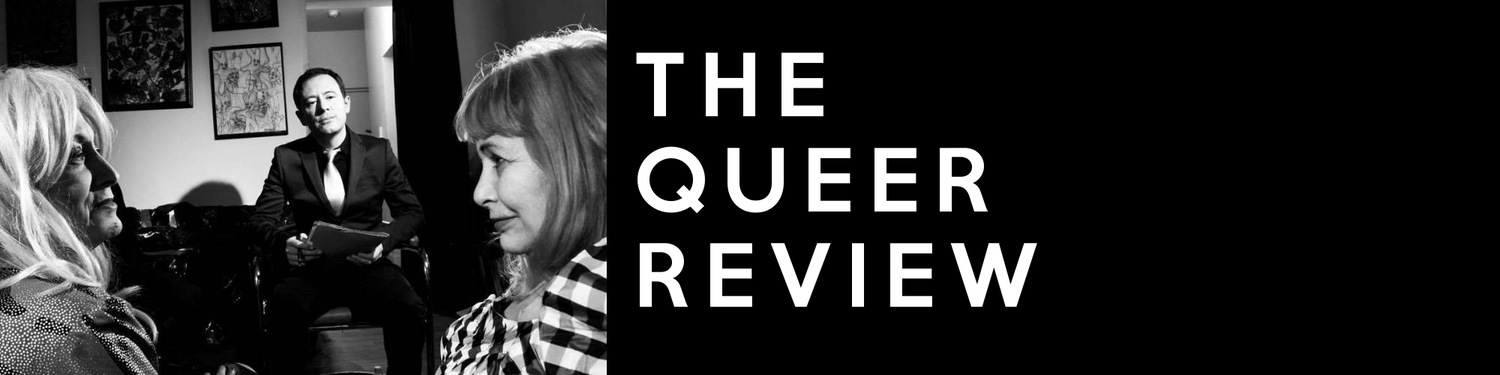 The Queer Review
