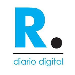Diario Digital LARAZÓN.CO
