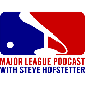 Major League Podcast