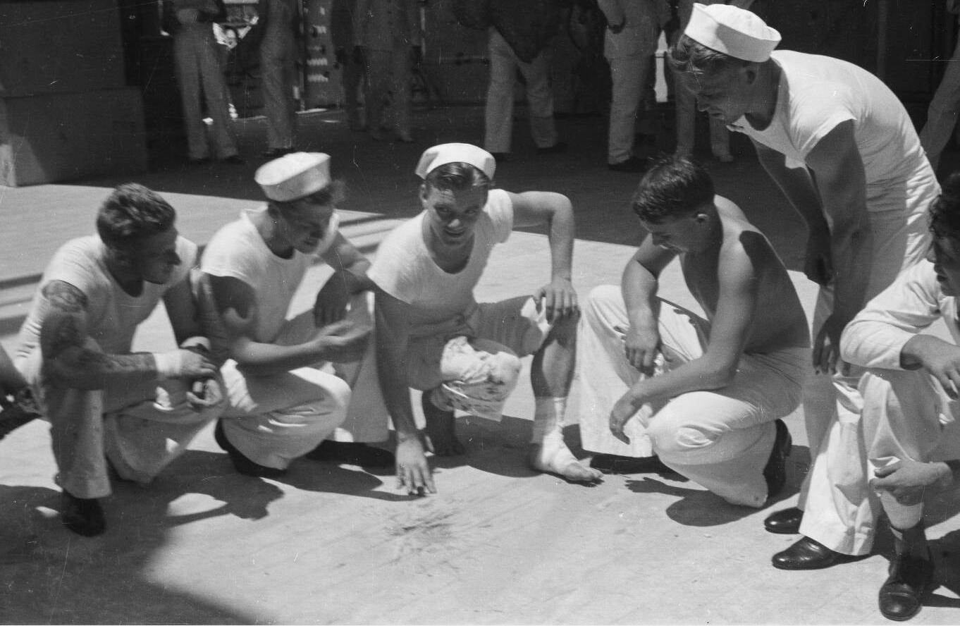 The Rice Paddy Navy: U.S. Sailors Undercover in China (General Military)