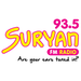 Suryan FM Pondicherry