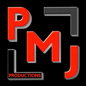 PMJ Productions