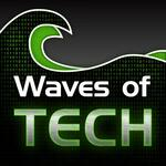 Waves of Tech
