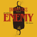 DrunkFlicks.S01E05.Enemy.2013